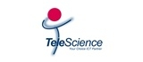 TeleScience Singapore Pte Ltd