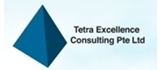 Tetra Excellence Consulting Pte Ltd