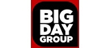 The Big Day Group Pte Ltd