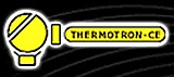 Thermotron-CE Technology Pte Ltd