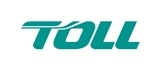 TOLL LOGISTICS (ASIA) LTD