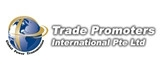 Trade Promoters International Pte Ltd