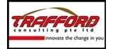Trafford Consulting Pte Ltd