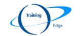 Training Edge Holdings Pte Ltd