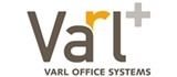 Varl Office Systems Pte Ltd