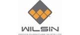 Wilsin Office Furniture (S) Pte Ltd