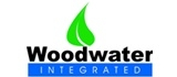 Woodwater Integrated Pte Ltd