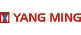 Yang Ming (Singapore) Pte Ltd