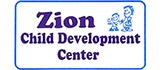 Zion Child Care & Development Centre Pte Ltd